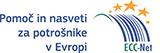Potovalni nasveti: pomoč in nasveti za potrošnike v Evropi